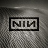 N.I.N: Nine Inch Nails