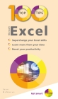 100 Top Tips: Microsoft Excel