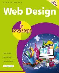 Book Of Web Designing