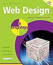 Book: Web Design in Easy Steps